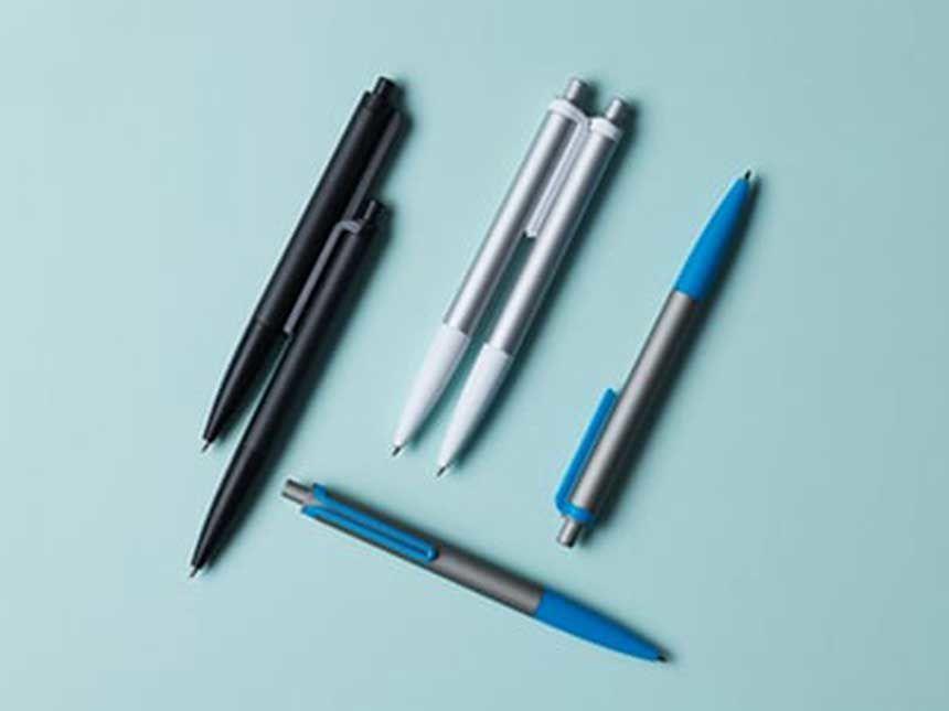 Kugelschreiber Werbeartikel Ratgeber