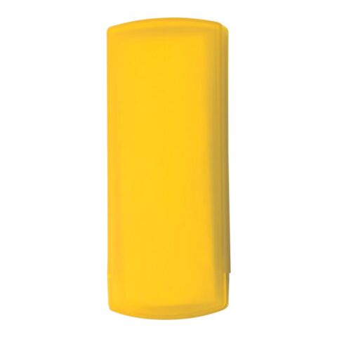 Pflasterbox Pocket