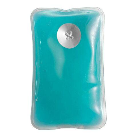 Wärmekissen 'Cozy' aus PVC