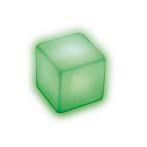 Deko-Licht Cube Atmosphere