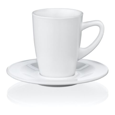 Rastal Kenia Espresso 8,5 cl