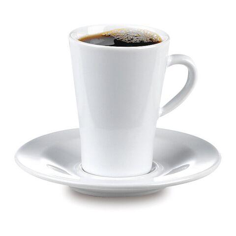 Rastal Jamaica Espresso 8 cl
