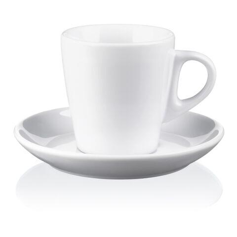 Rastal Pura Kaffee 19 cl