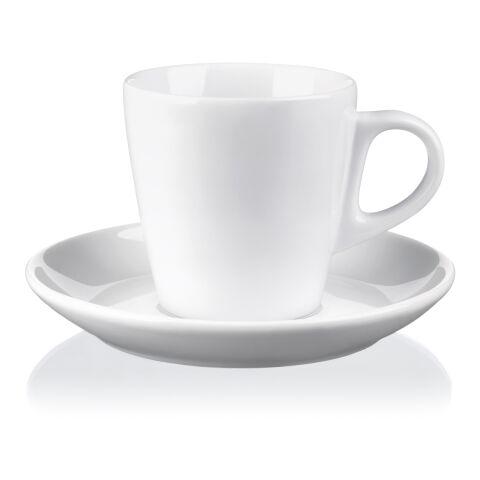 Rastal Pura Cappuccino 29 cl