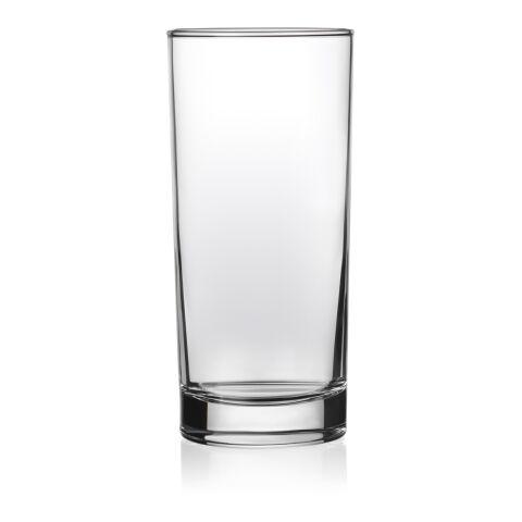 Rastal Glas Amsterdam