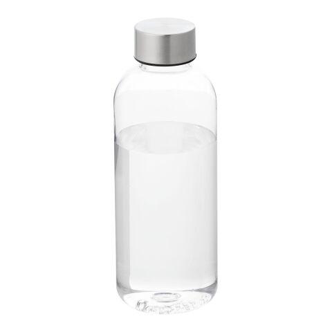 Spring 600 ml Flasche