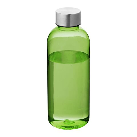 Spring 600 ml Flasche grün | ohne Werbeanbringung | Nicht verfügbar | Nicht verfügbar