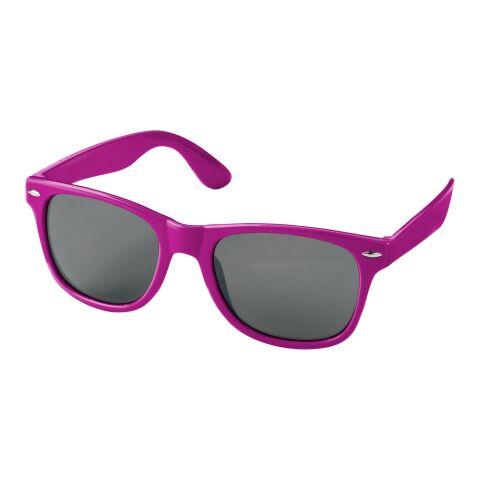 Sun Ray Sonnenbrille Standard | rosa | ohne Werbeanbringung | Nicht verfügbar | Nicht verfügbar