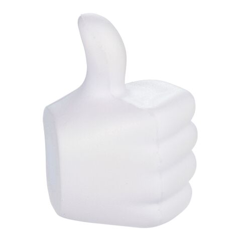 Antistress Thumbs Up