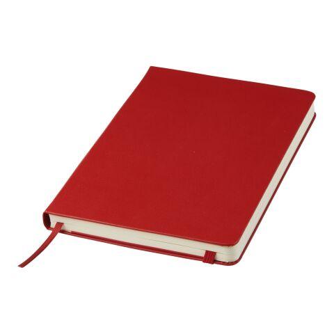 Moleskine Classic Hardcover Notizbuch L – gepunktet