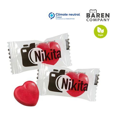 Herz-Bonbons [1kg Pack]
