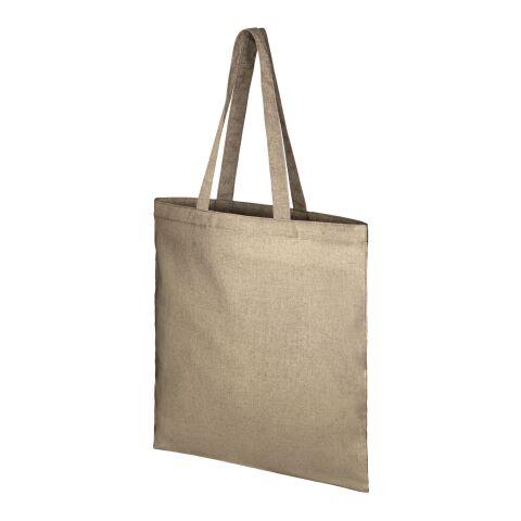 Pheebs Baumwoll Tragetasche beige | ohne Werbeanbringung | Nicht verfügbar | Nicht verfügbar | Nicht verfügbar