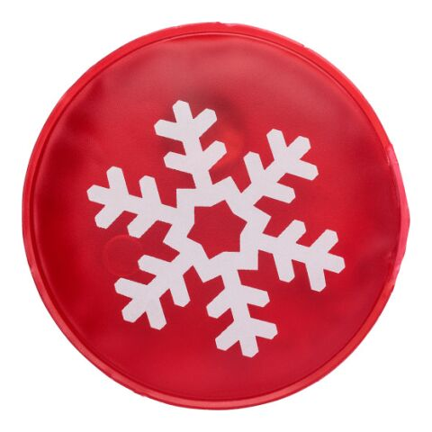 Handwärmer 'Snow'