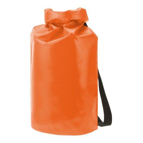 Halfar Drybag SPLASH