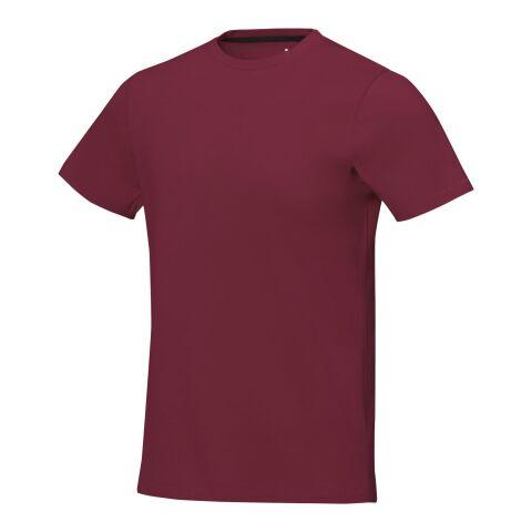 Nanaimo T Shirt
