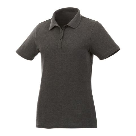 Liberty – Private Label Poloshirt für Damen