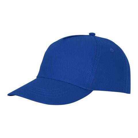 Feniks Kappe mit 5 Segmenten