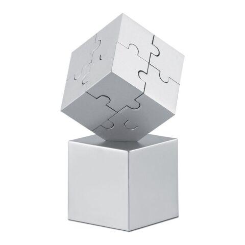 3D-Puzzle