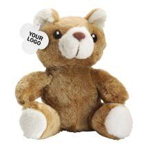 Plüsch-Teddy-Bär Barny