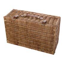 Picknickkorb Premium
