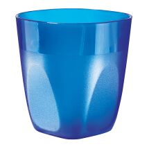Trinkbecher Mini Cup 0,2 l