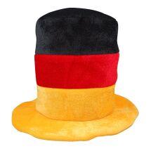 Fanhut Deutschland