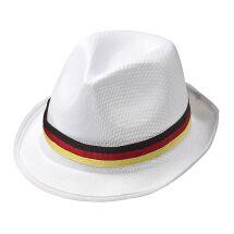 Sommerhut Deutschland