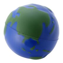 Anti-Stressball Globus Express