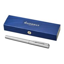 Waterman Graduate Rollerball-Stift