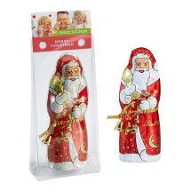 Lindt & Sprüngli Weihnachtsmann