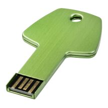 USB-Stick Key