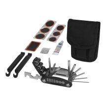 Wheelie Fahrrad Reparaturwerkzeug