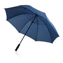 Deluxe 30'' Regenschirm Storm