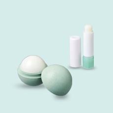 Werbeartikel Lippenpflege