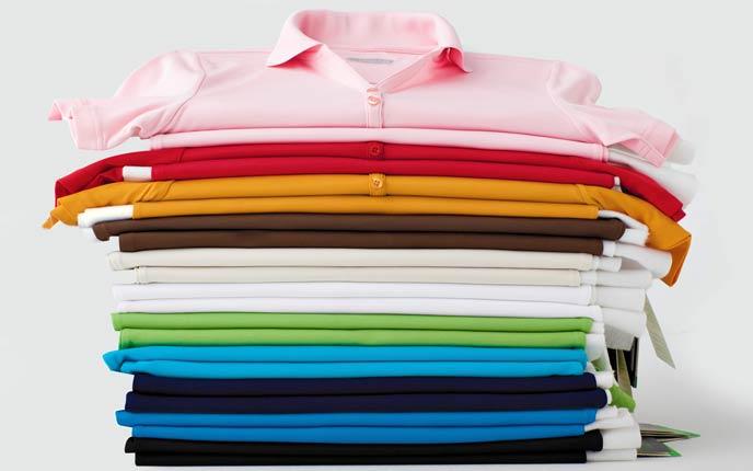 T-Shirts bei allbranded kaufen
