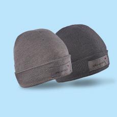 Mütze bedrucken
