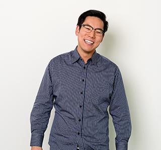 Josef Lim