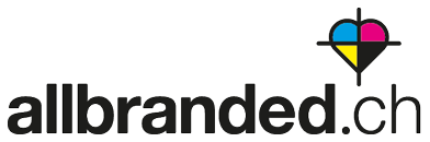 allbranded.ch